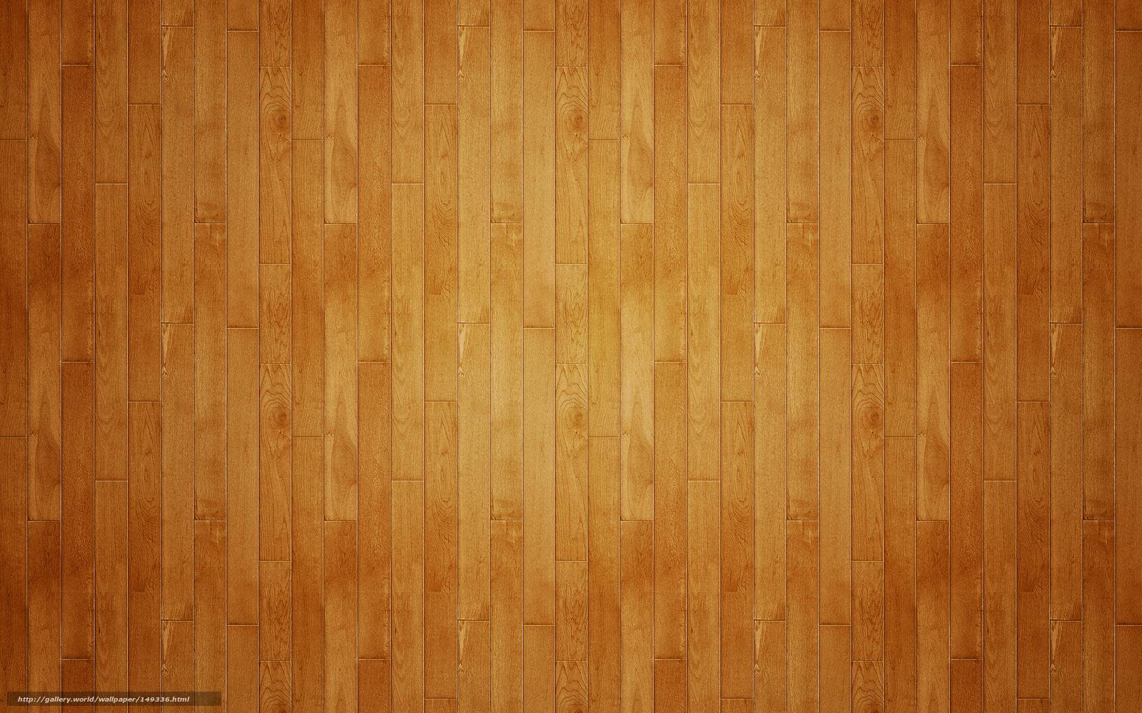 Pulidos y plastificados de pisos de madera parquet caroldoey - Colocacion de parquet de madera ...