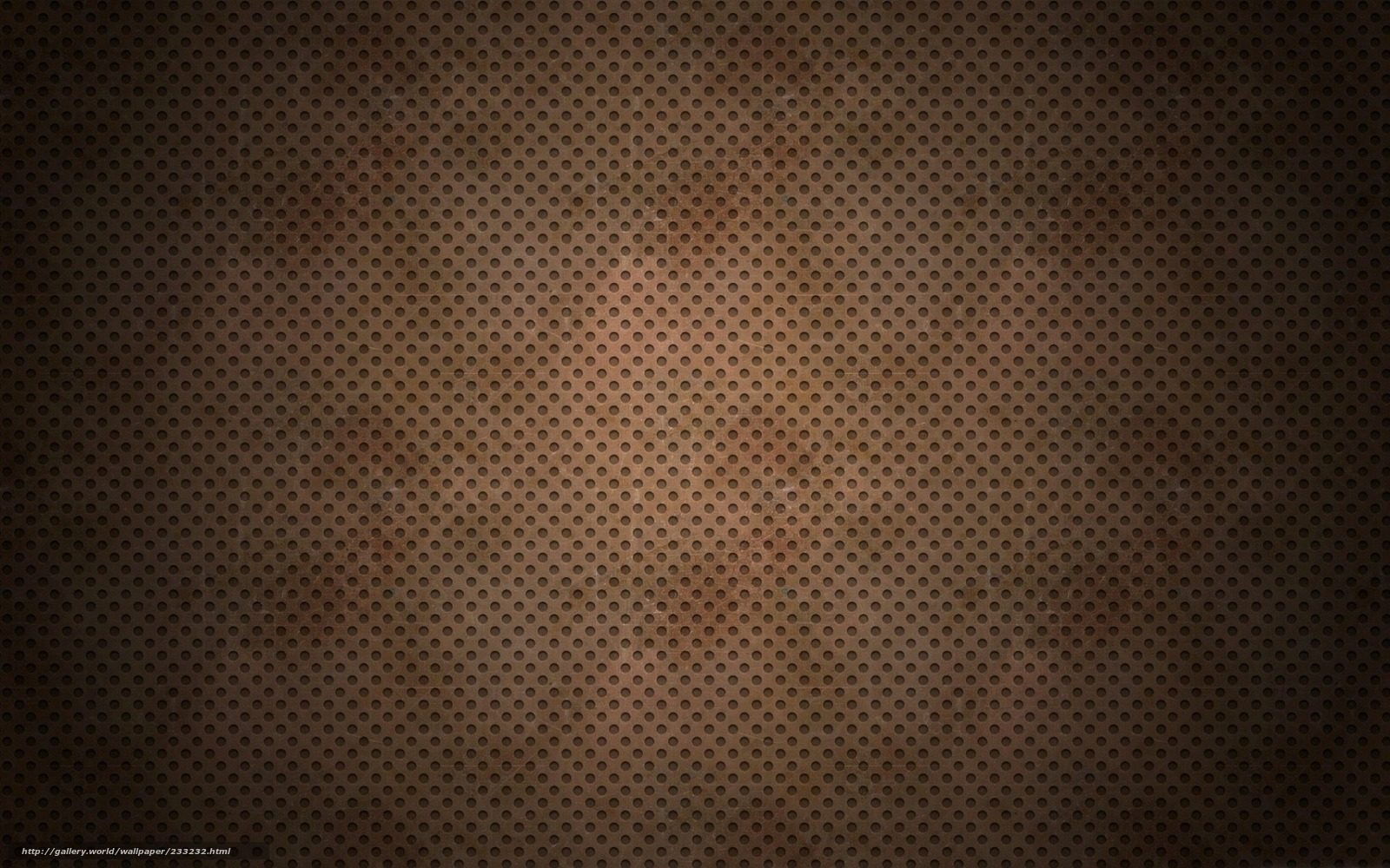 Marron Wallpaper Color Cafe Fondos Fondo Picture Pictures Vintage Camera Backgrounds