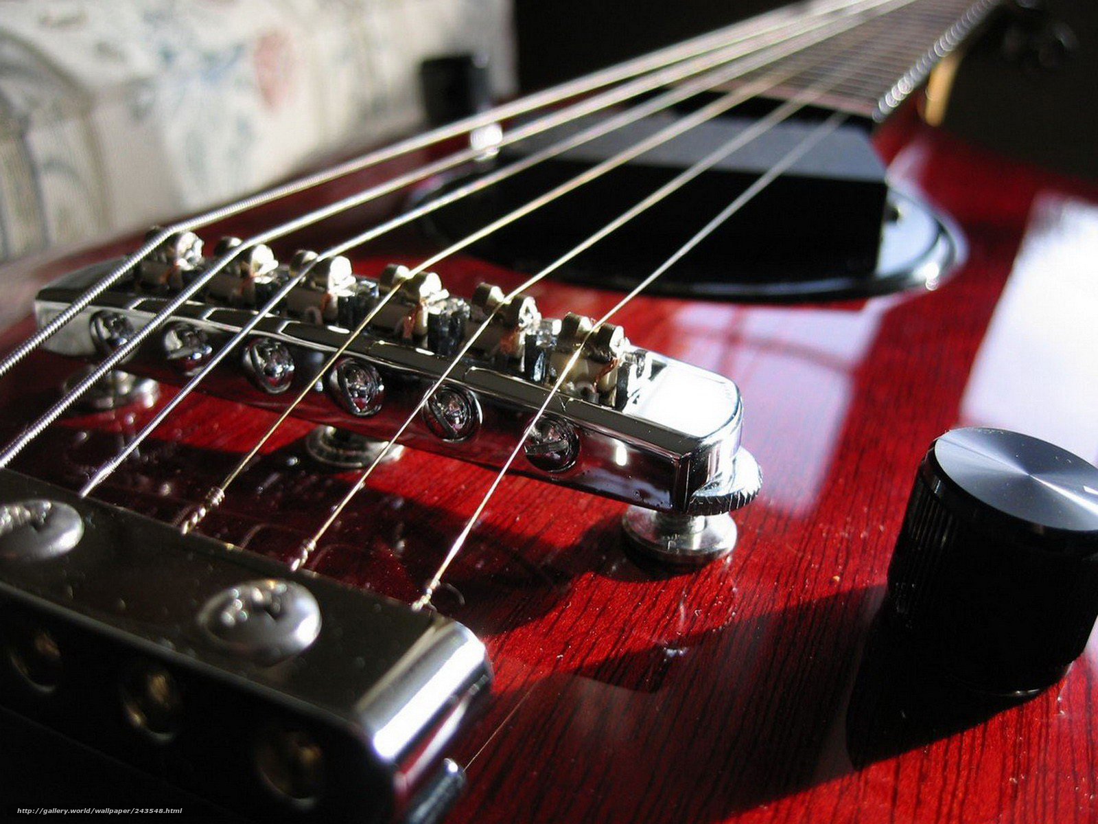 Guitarras HD!!! Las Mejores...