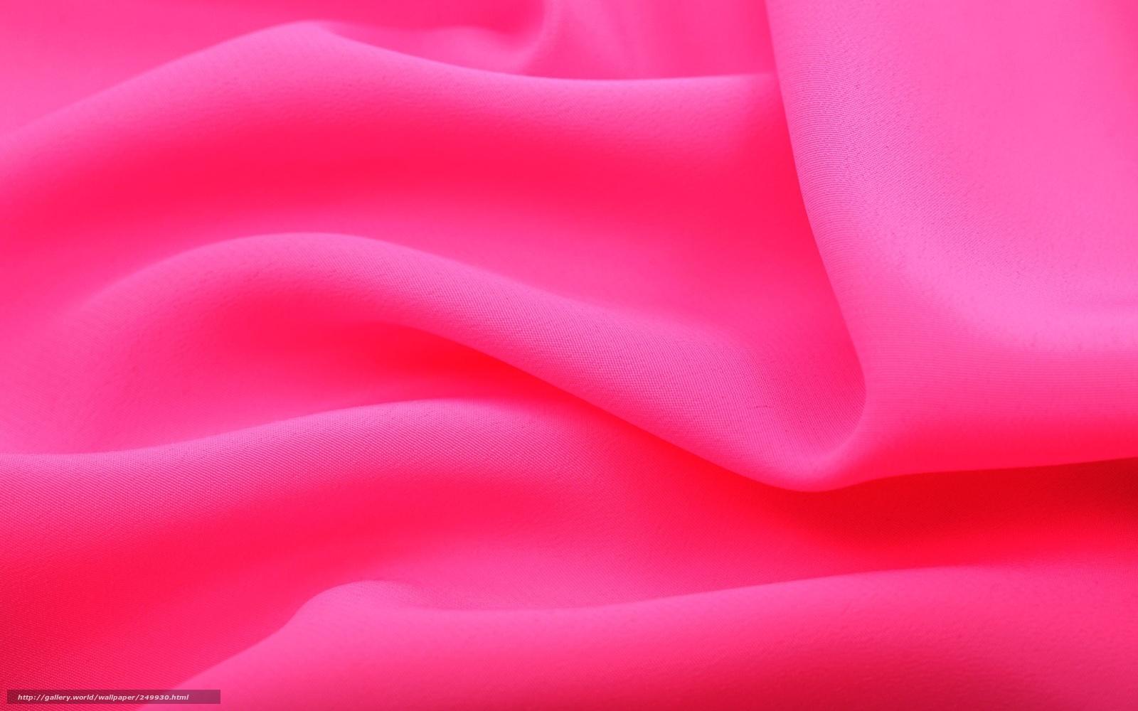 Hq vzor, tkaniny, růžová, makro, 1920x1200 obrázek / textury