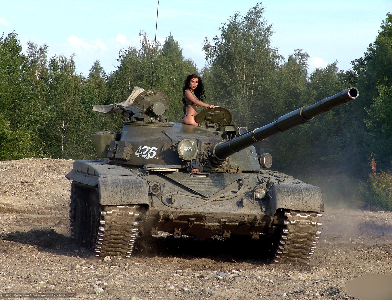 техника, мощь, танки, 1600x1224 картинки ...: hq-pictures.ru/оружие-военная-техника-мощь...