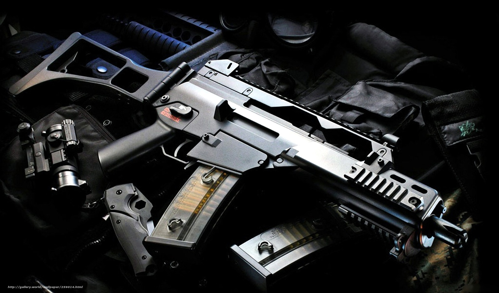 Artesanato Pernambuco ~ Armas de fogo; Pistolas; Espingardas; Escopetas