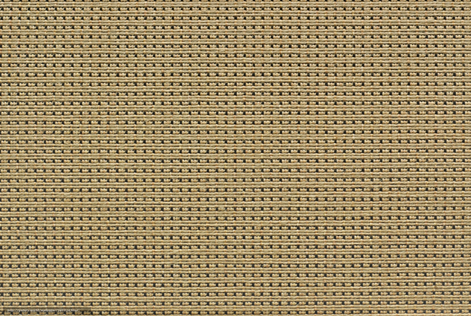 HQ textura, tejido, textil, alfombras, papel tapiz, 2796x1879 imagen ...