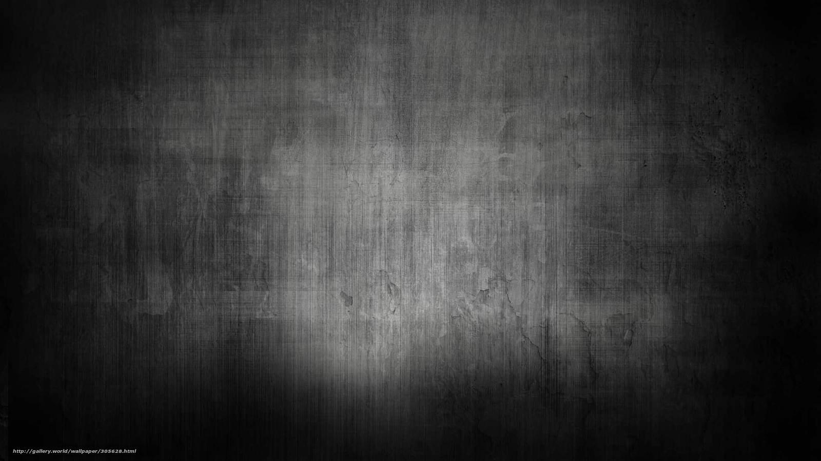 gris hq fondo negro - photo #1