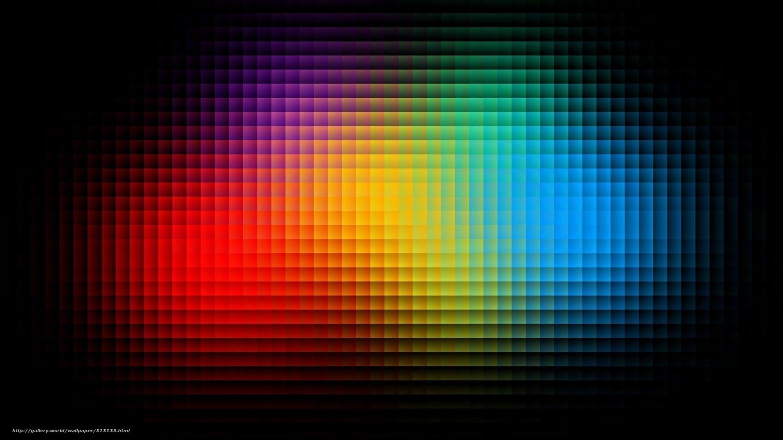 2048 pixels wide and 1152 pixels tall galaxy 2048 pixels