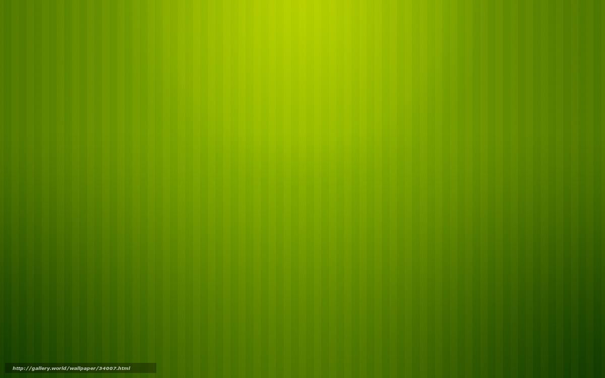 Hq rayas verdes verticales franjas verde 2560x1600 pictures - Paredes a rayas verticales ...