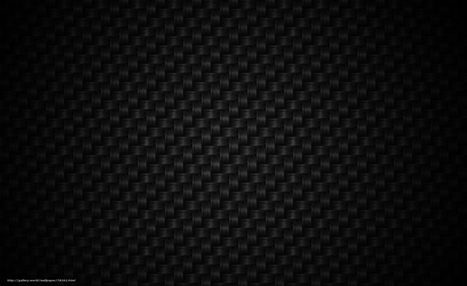 HQ patrones, texturas, negro, fondo de pantalla, 2560x1570 imagen ...