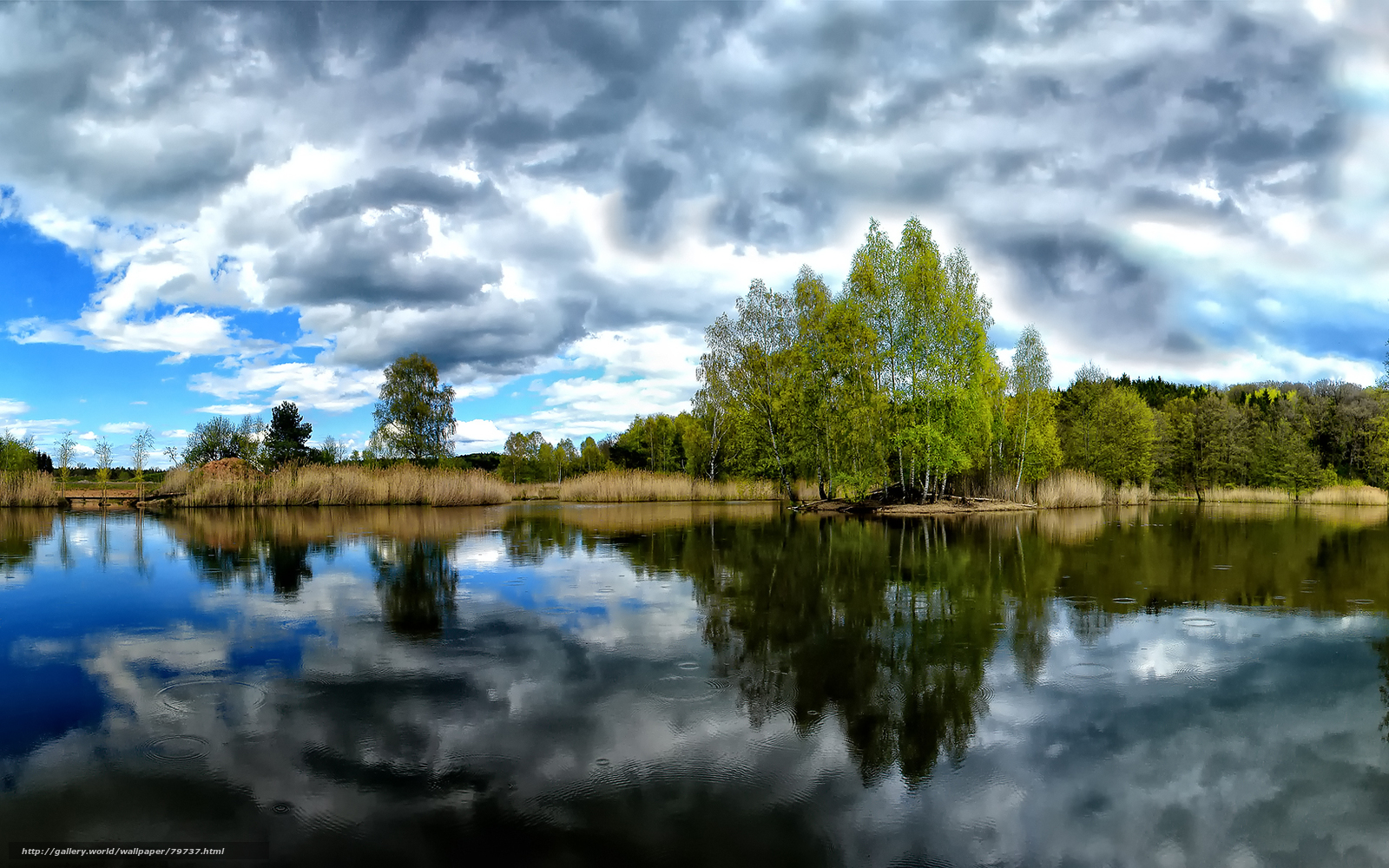 Hq paisajes de agua papel pintado derbe belleza hermoso - Papel pintado paisajes ...