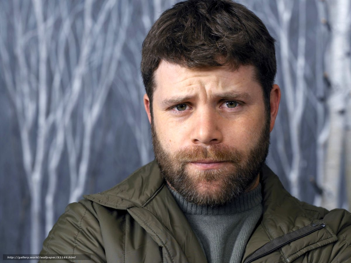 Sean Astin - Gallery Photo Colection