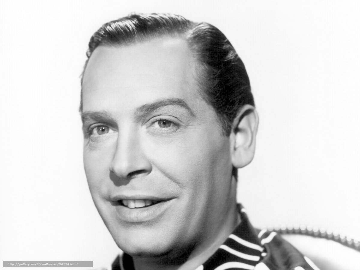 Milton Berle Wallpapers