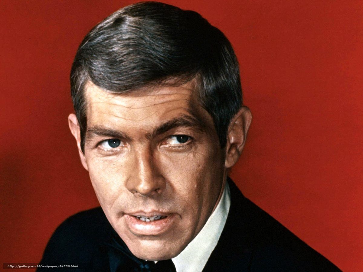 John Alvin (actor) Wallpapers James Coburn Actor