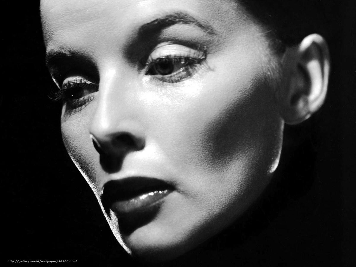 Download wallpaper Katharine Hepburn,  Katharine Hepburn,  Actors free desktop wallpaper in the resolution 1600x1200 — picture №56206