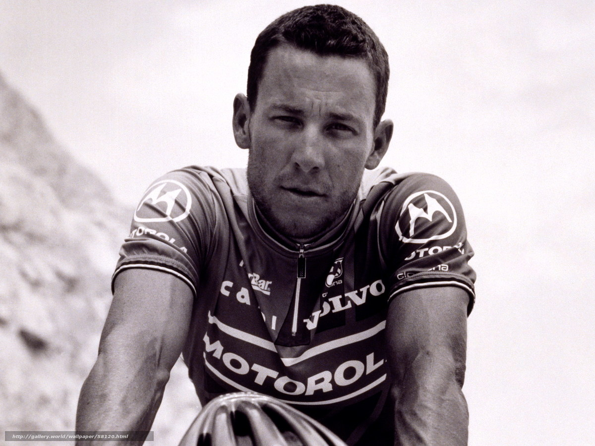 Lance Armstrong Admits To Drug Use Am 1310 The Light