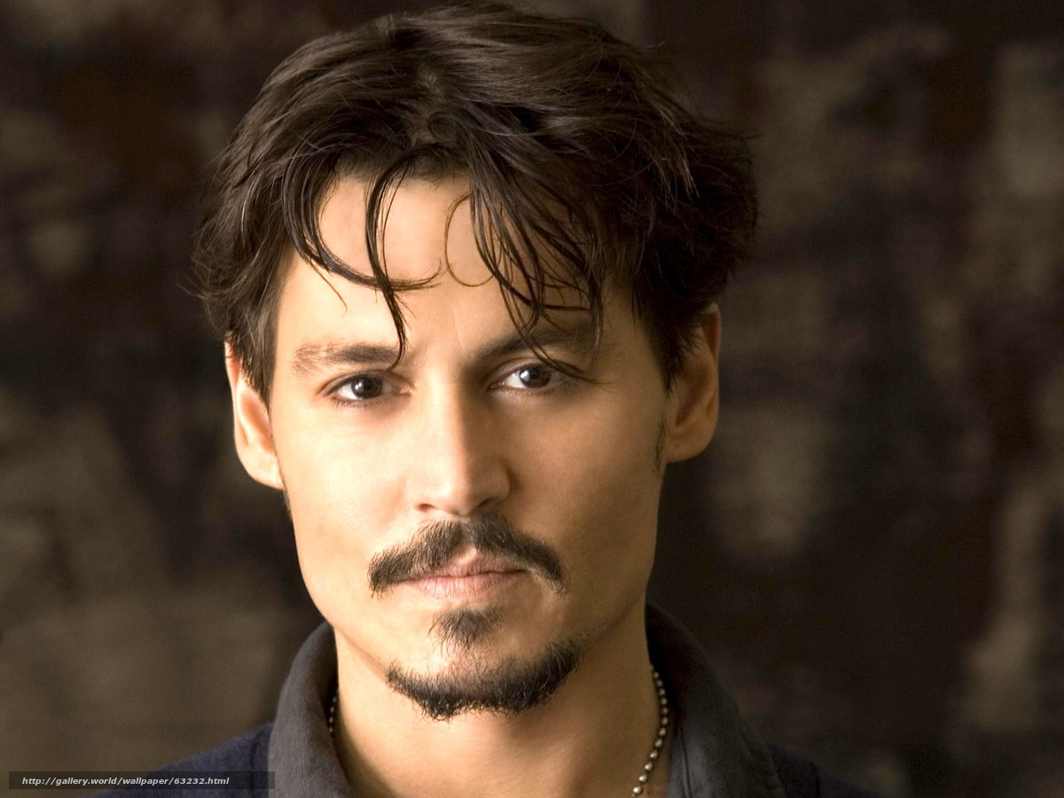 Johnny Depp Reveals He Was Almost Fired From Pirates