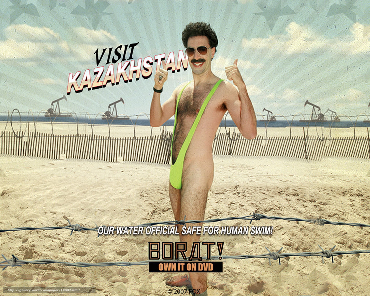 Download wallpaper �����,  Borat: Cultural Learnings of America for Make Benefit Glorious Nation of Kazakhstan,  film,  movies free desktop wallpaper in the resolution 1280x1024 � picture �19882