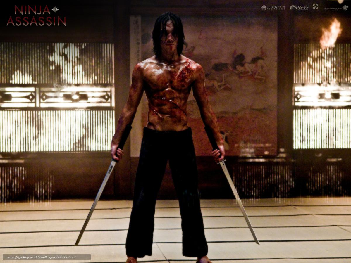 Top 10: Mejores películas de artes marciales