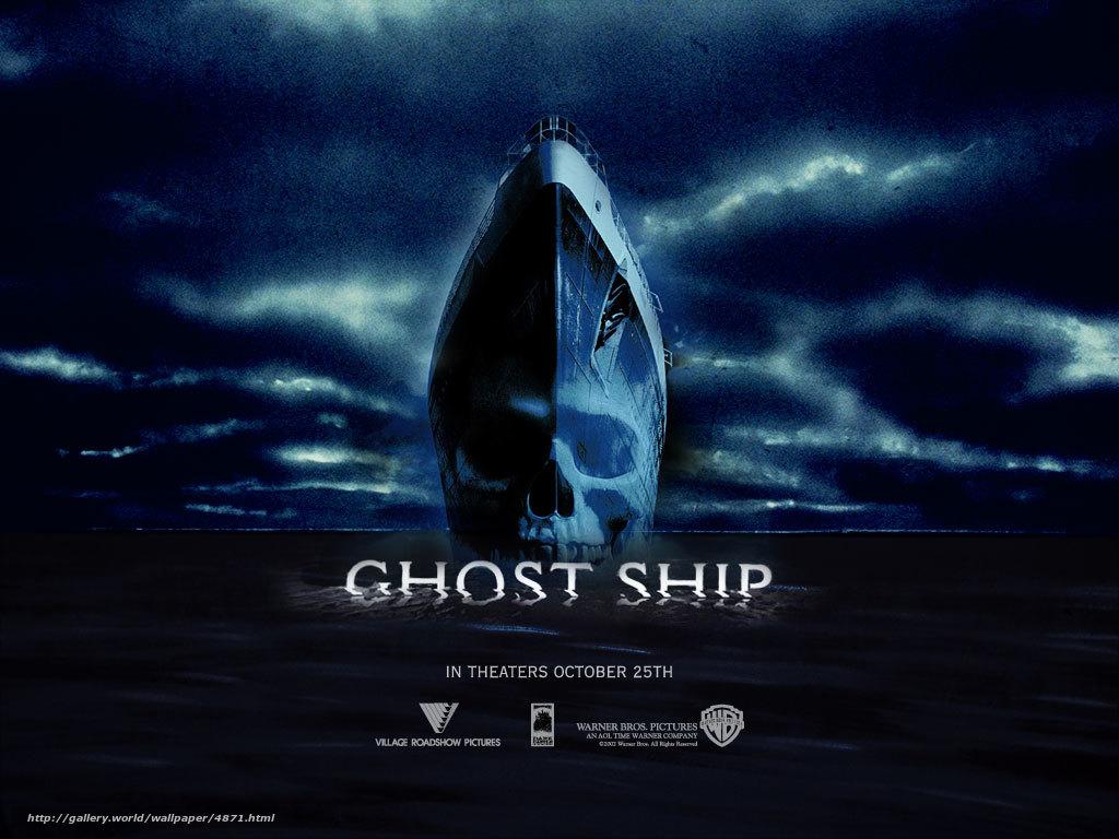 4871_korabl-prizrak_or_ghost-ship_1024x768_(www.GdeFon.ru).jpg