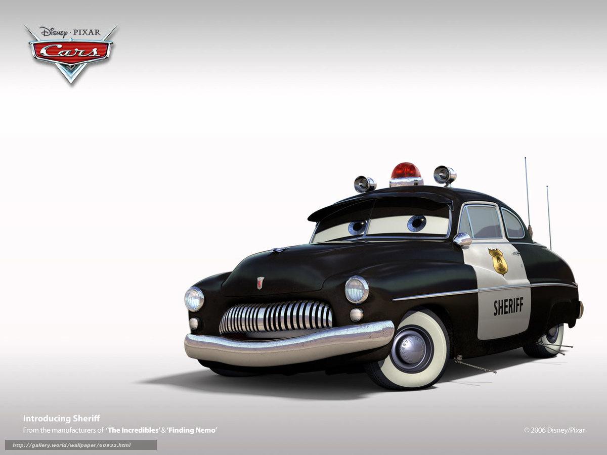 http://st.gdefon.ru/wallpapers_original/films/60932_tachki_or_cars_1280x960_(GdeFon.ru).jpg