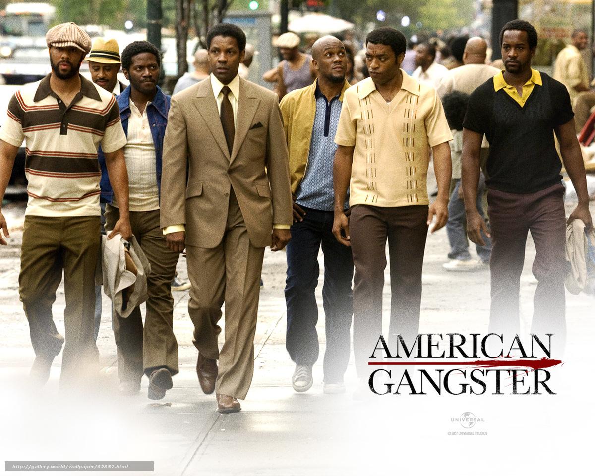 62852_gangster_or_american-gangster_1280x1024_(www.GdeFon.ru).jpg