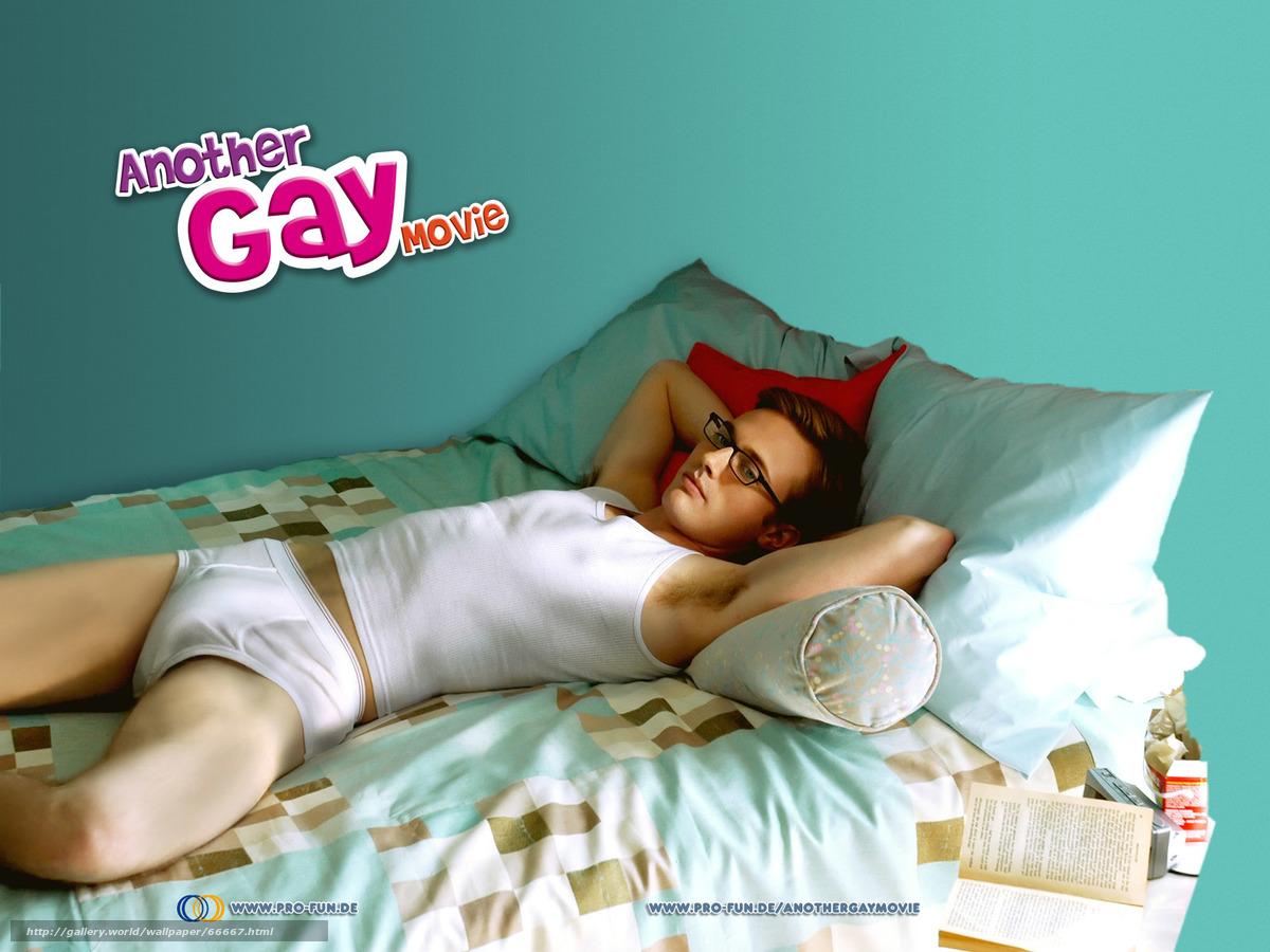 pompino figlio latino gay video