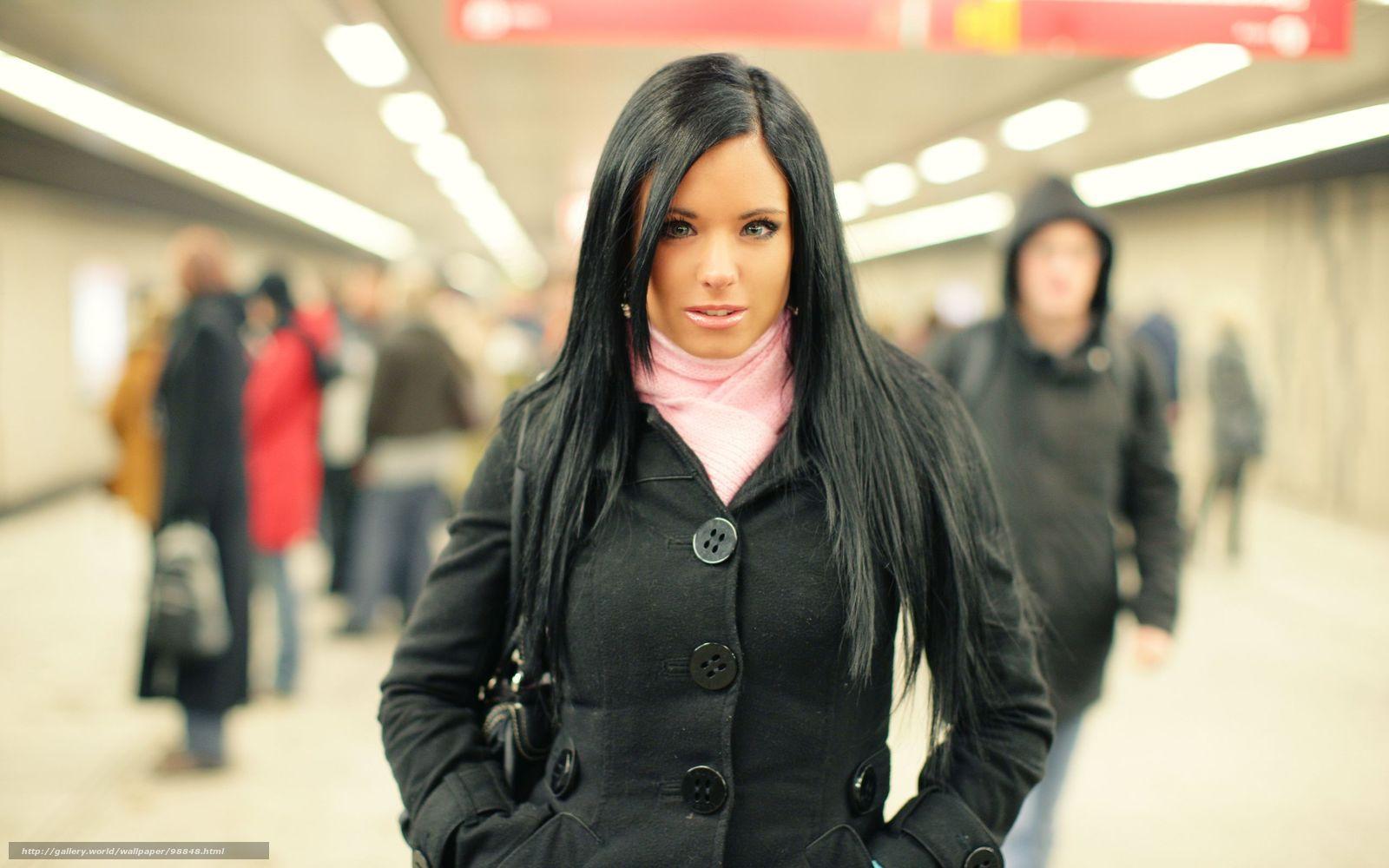 Проститутка в могилеве 20 фотография