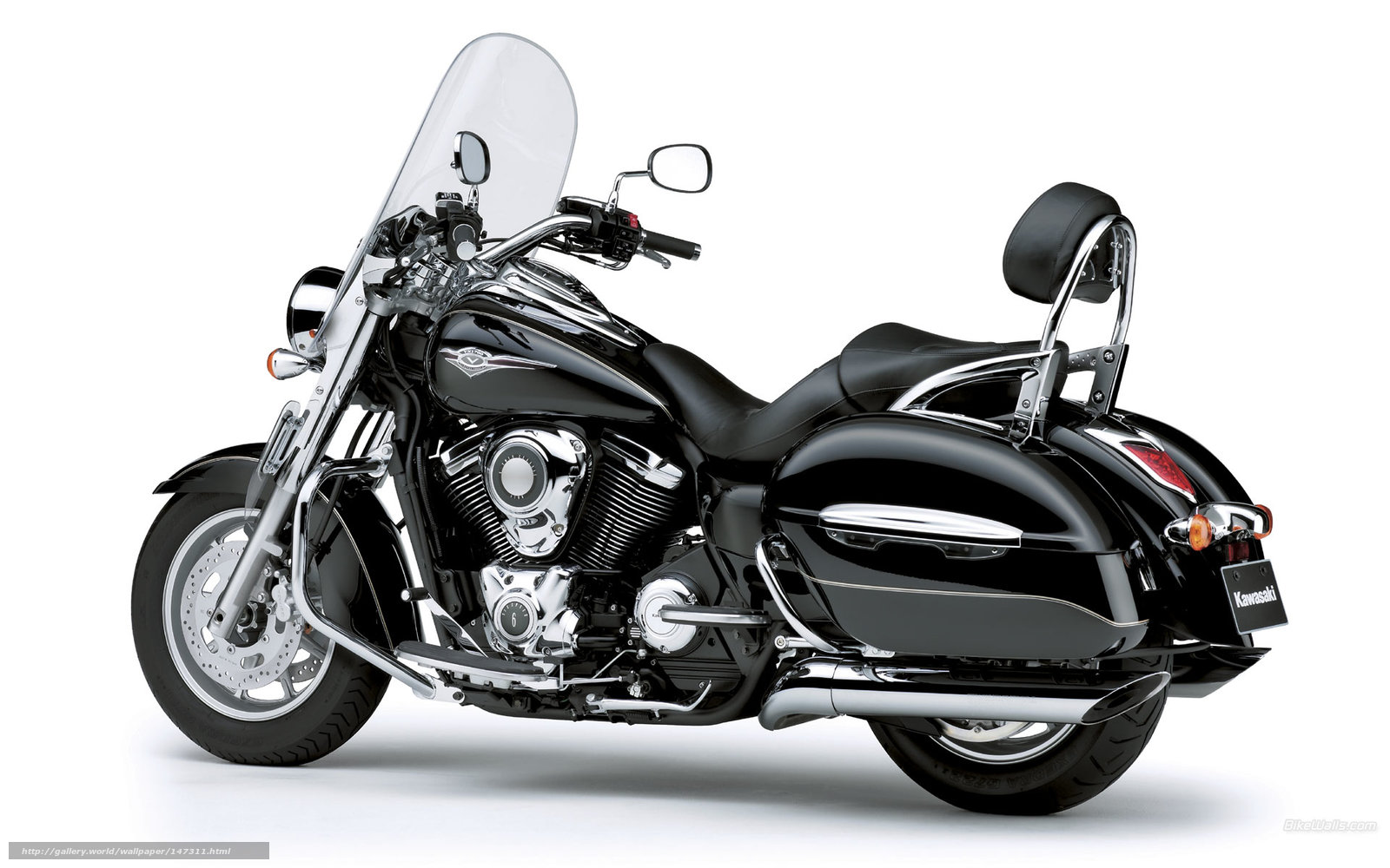 2012 street glide screamin eagle cvo flhxse3 new 2012 likewise Watch furthermore Watch together with Honda vtx 1800 sport cruiser 2006 as well Watch. on honda vtx 1800 custom
