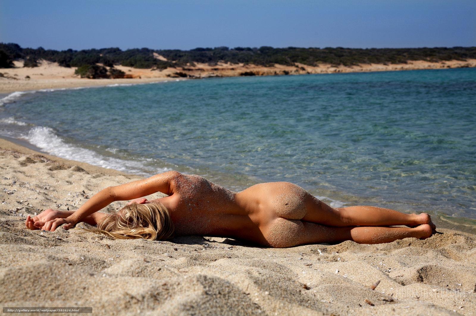 okean-more-ozero-reka-eroticheskoe-foto-seks
