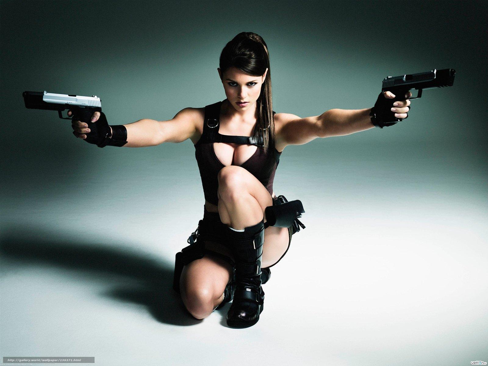 Resident evil 4 pono xxx image