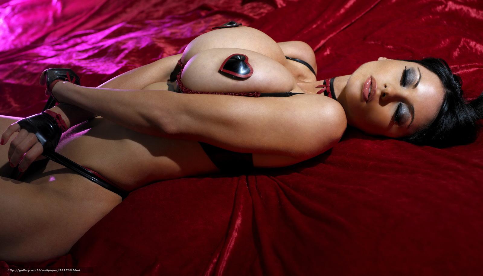 Фотографии девушекь еротични 9 фотография