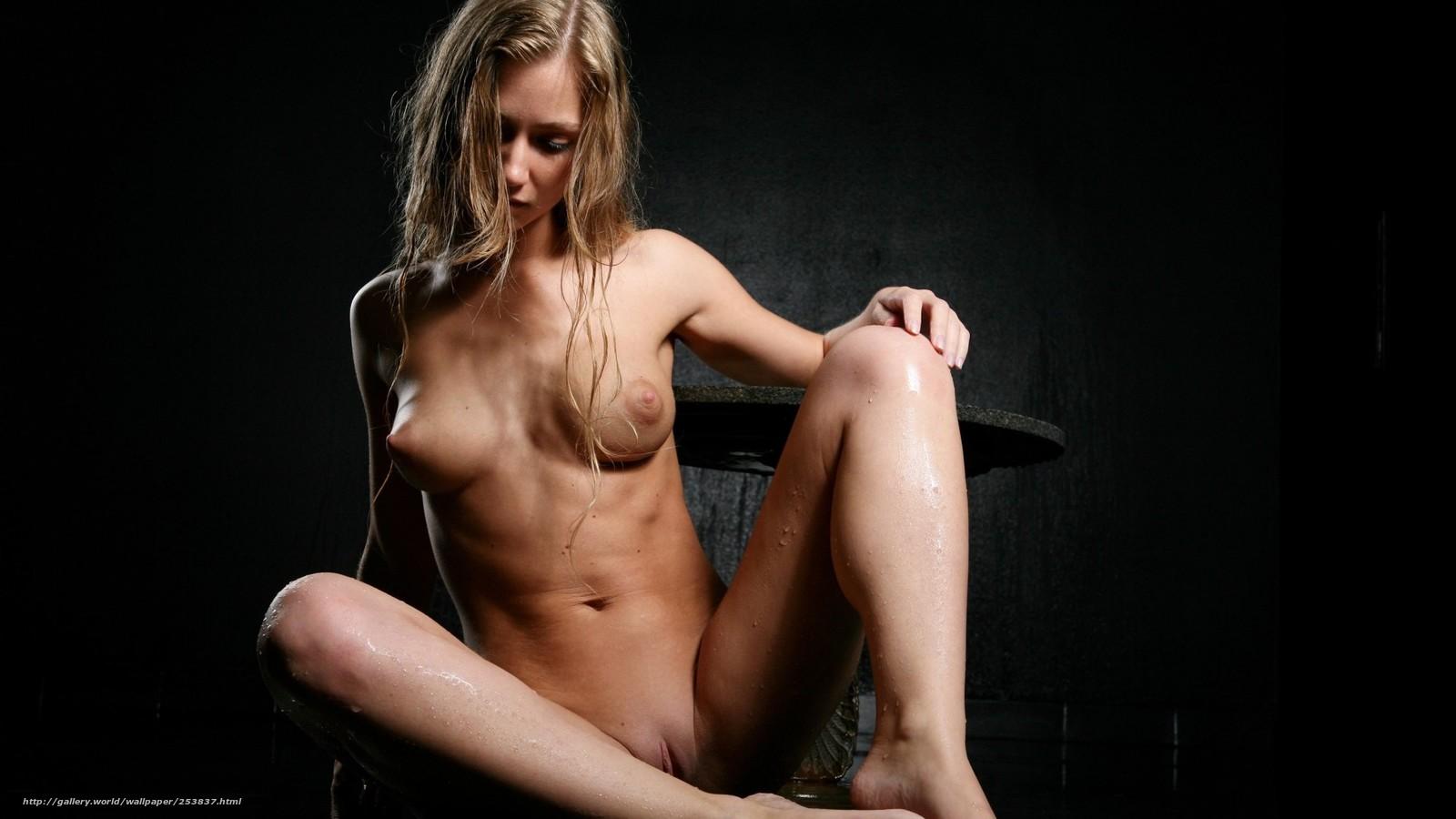 Смотреть бесплатно девушки обои эротические 17 фотография