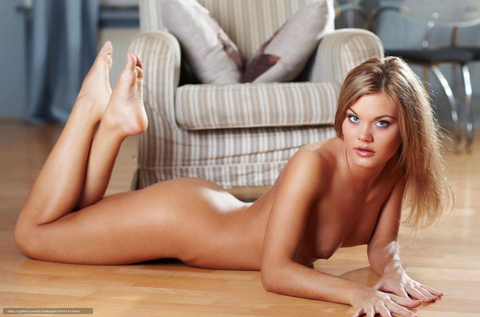 Эротическое фото из блогов 8 фотография