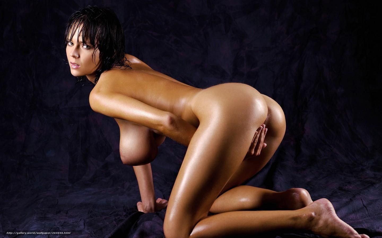 Роскошное голое женское тело фото 137-141