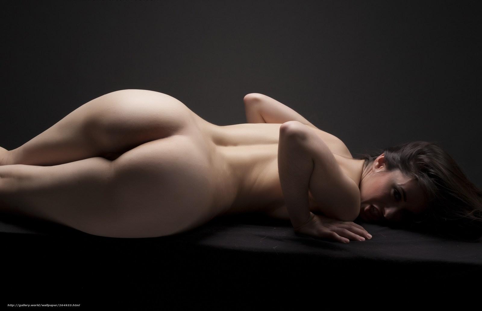 Фото красивых голых женщин за 50лет отковенно 3 фотография