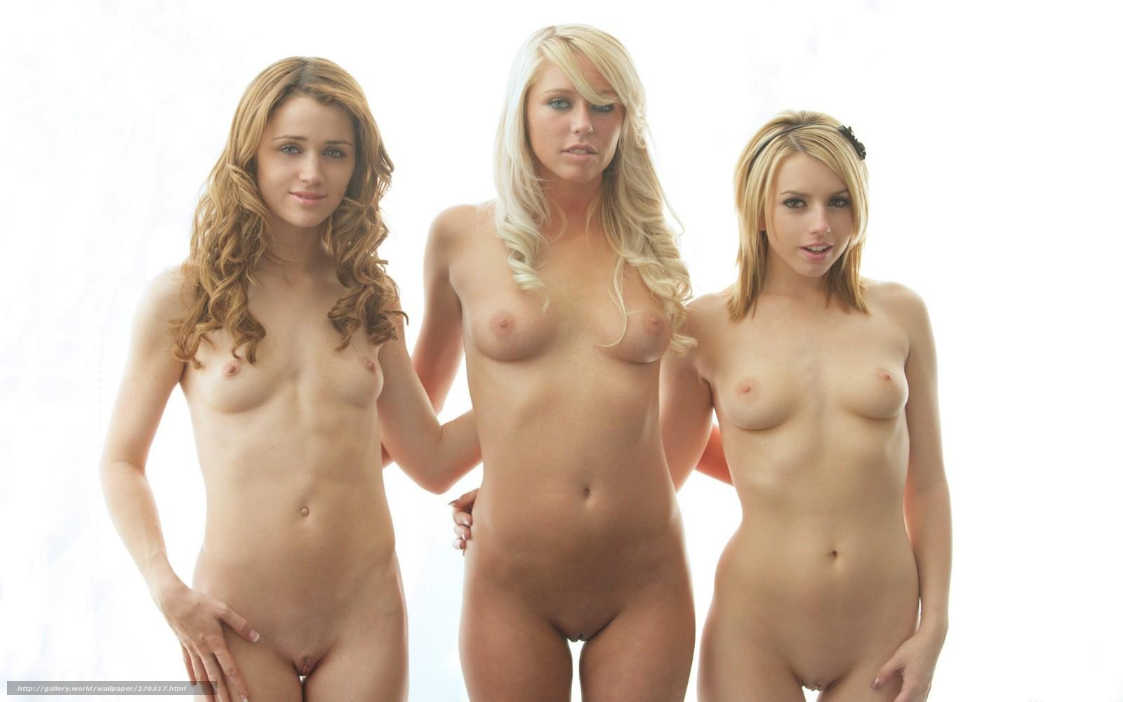 Юные миниатюрные голые девчонки смотреть 20 фотография