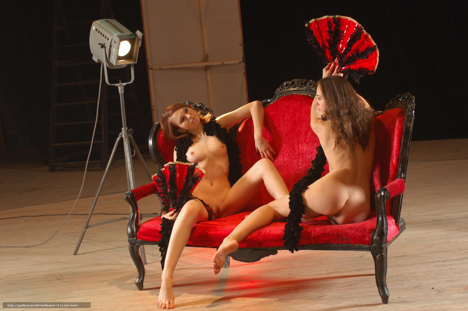 видео эротические театры мира