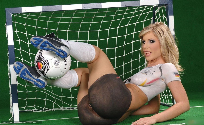 Спорт девушки секс 16 фотография
