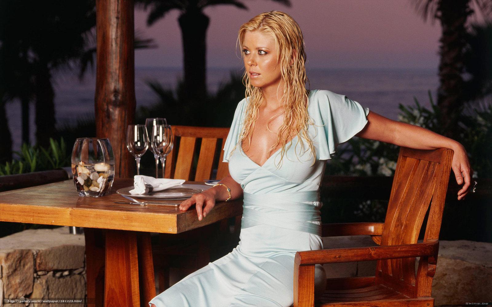 Фотографии голых женщин в ресторане кафе 18 фотография