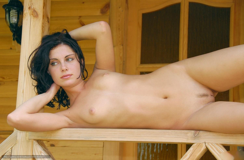 Толстожопая женщина с маленькой грудью 20 фотография