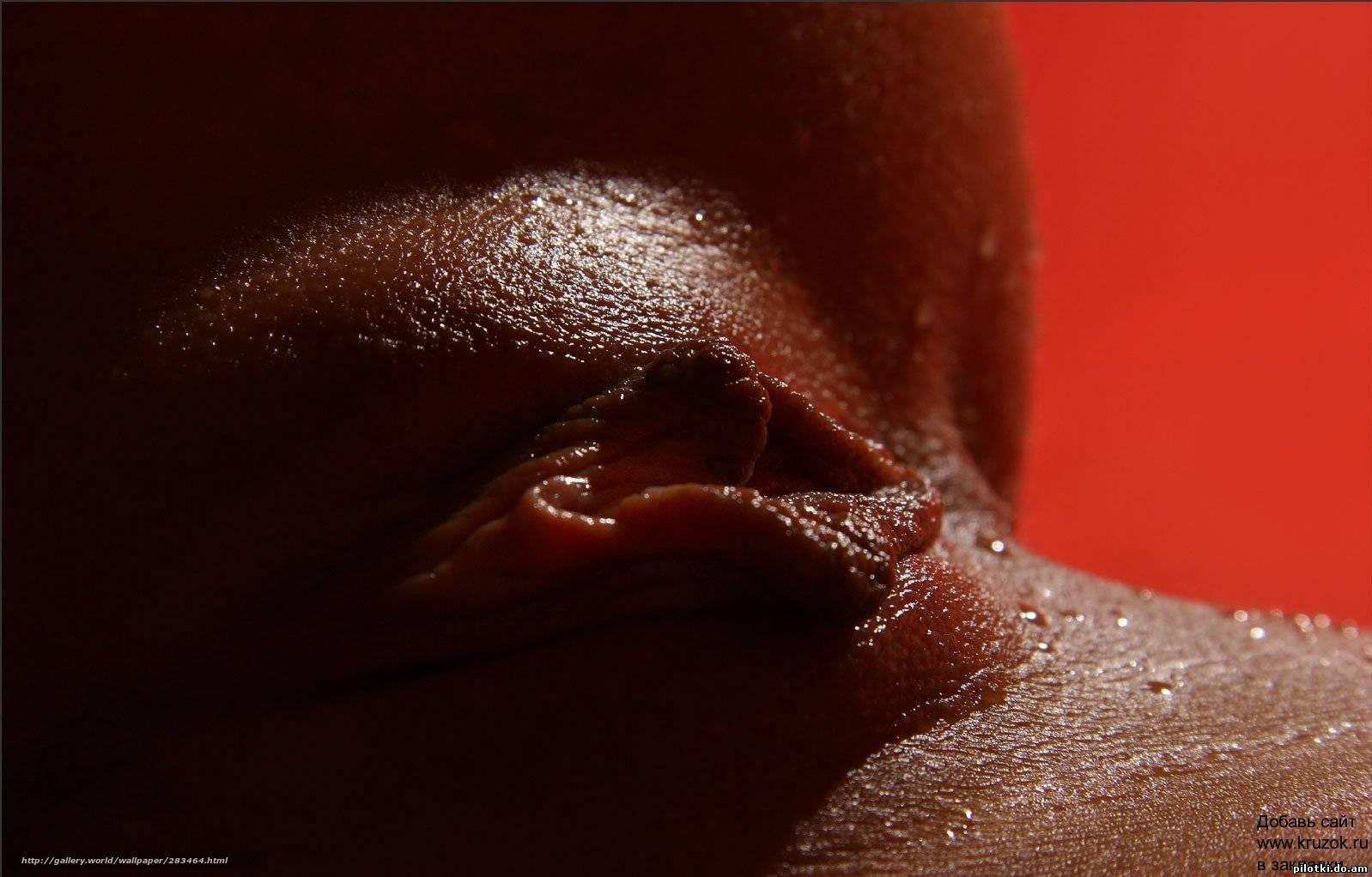 Женская мастурбация: 10 способов доставить себе ...