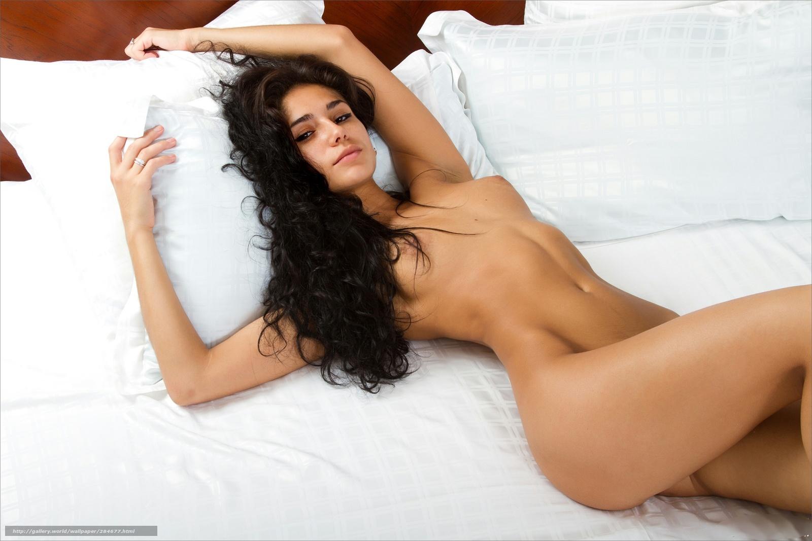 Что будет если заняться сексом с цыганкой 21 фотография