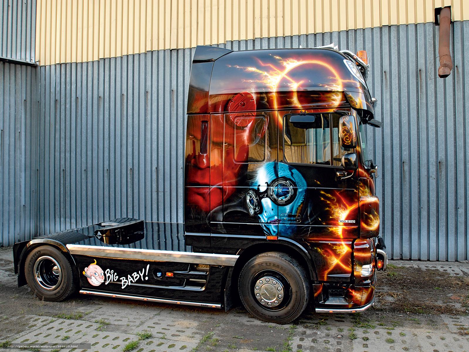 Dutch Trucks DAF XF Iveco V8 Sound 2018  YouTube