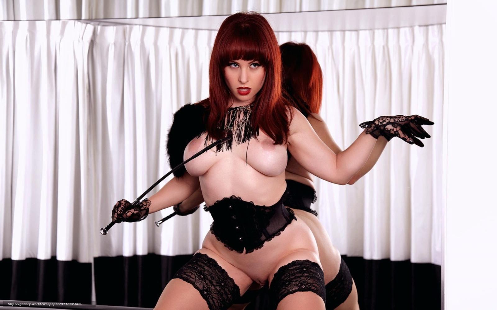 Секс женщина госпожа и рабыня 20 фотография