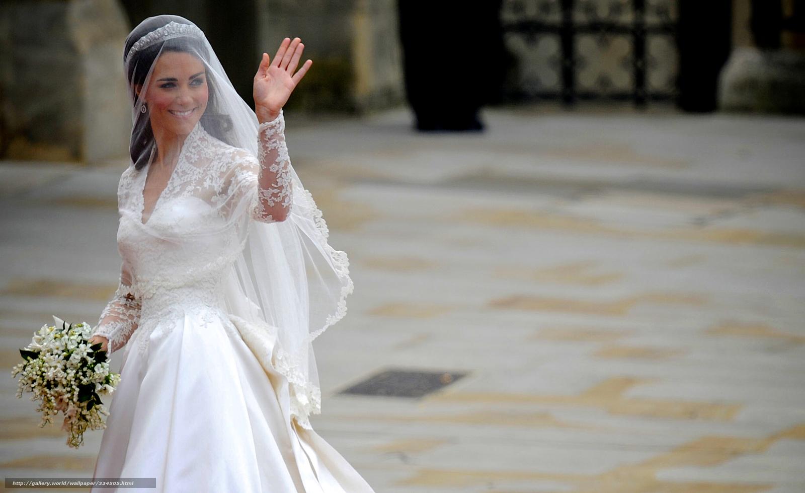 кейт, кетрин миддлтон, платье ...