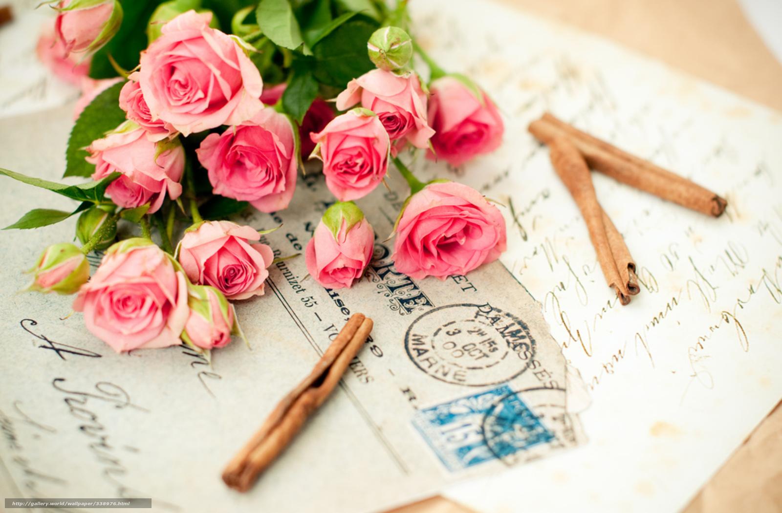 Цветок цветы букеты розы розы букет