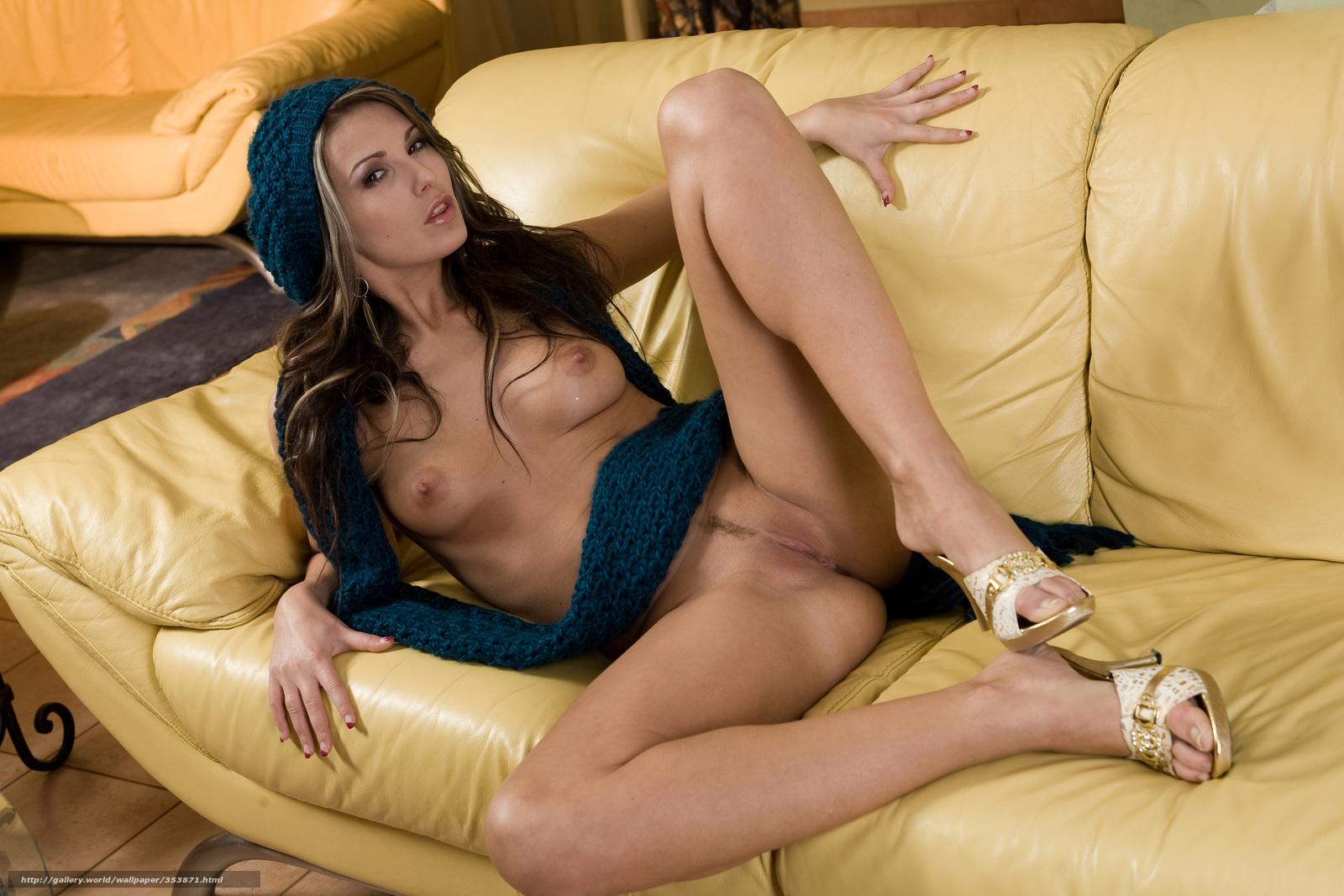 Смотреть фото порно актрисы кристины содески 20 фотография