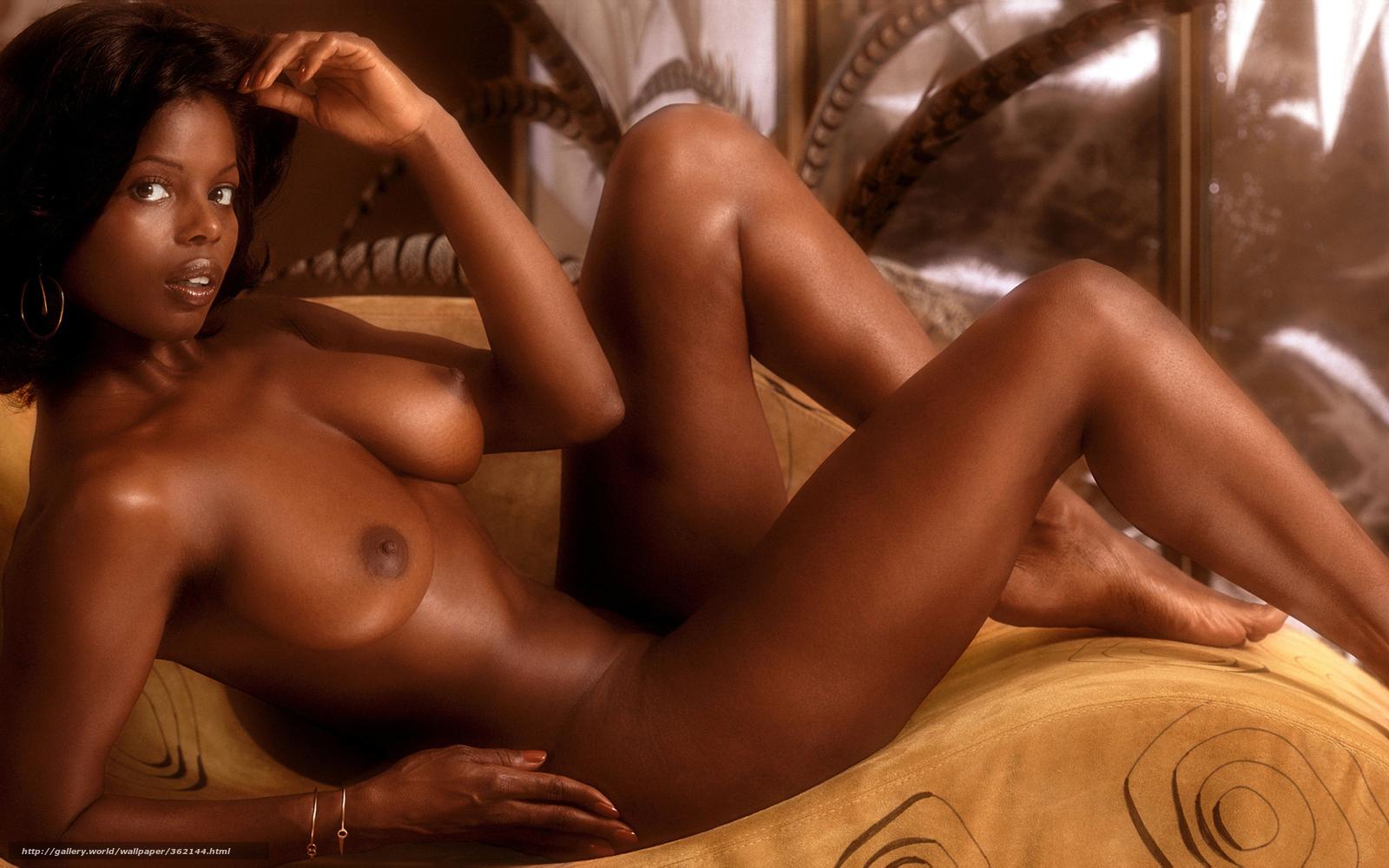 Playboy nude sex video online hardcore daughter