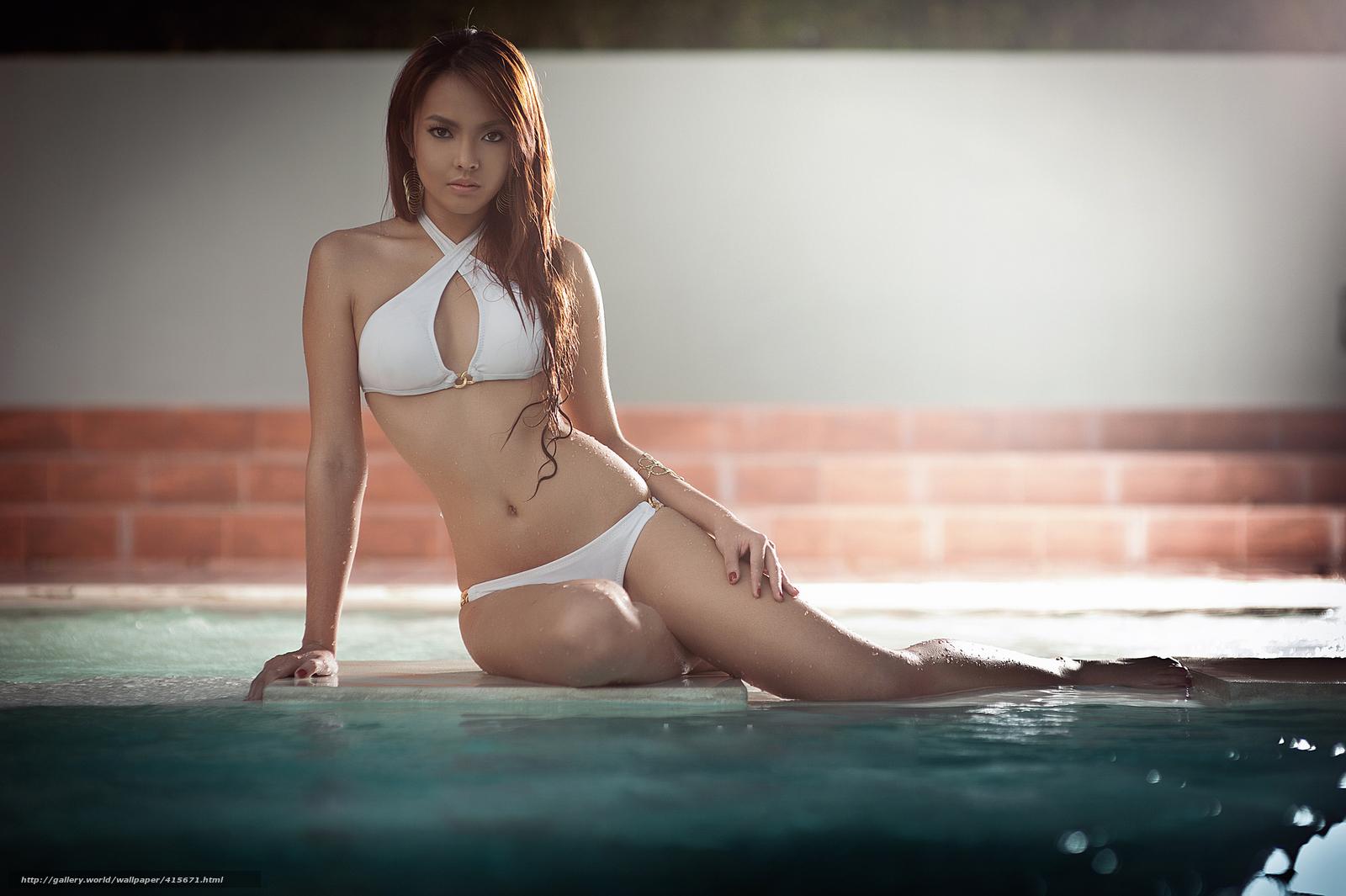 Best 3d models girls naked pic