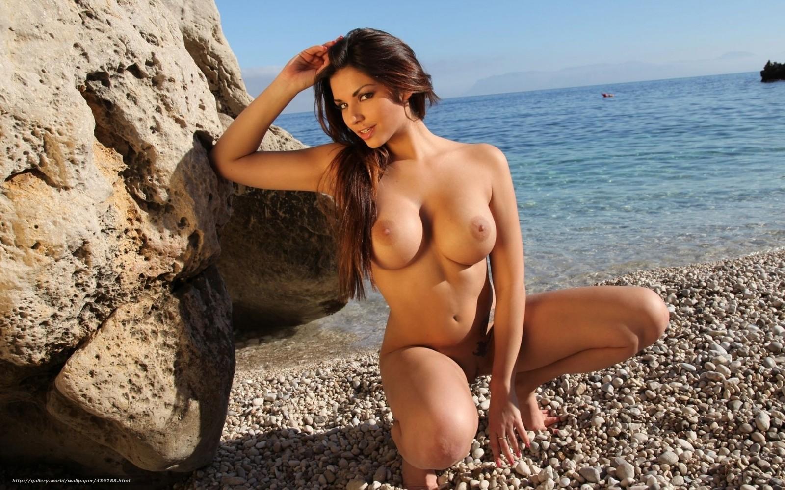Хочу посмотреть большие женские тела голи бесплатно 11 фотография