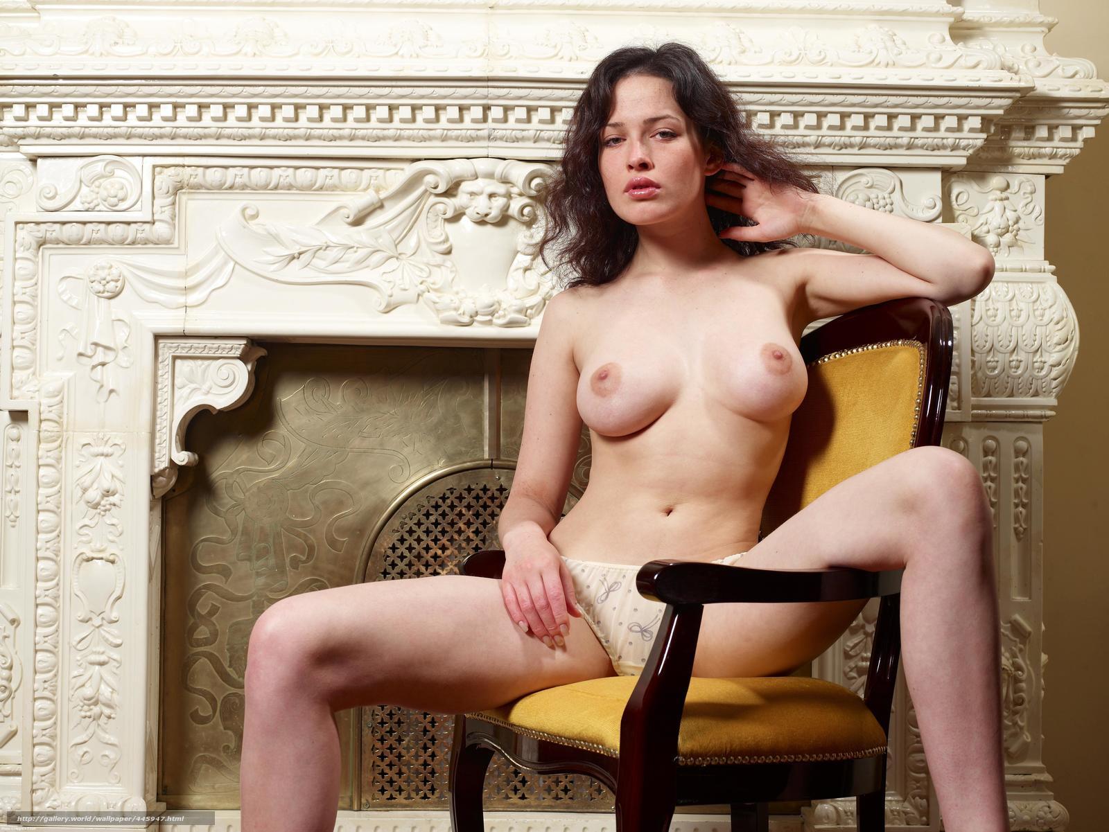 ochen-russkaya-porno-model-dasha-lyubitelskoe