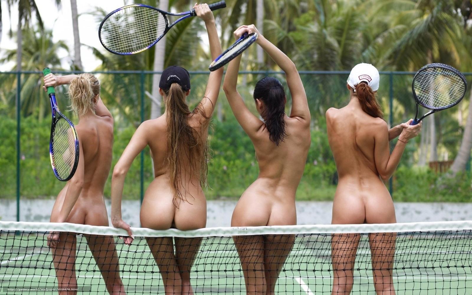 Тетки в спорте фото 17 фотография